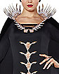 Adult Maleficent Costume - Disney