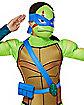 Kids Leonardo Costume - Teenage Mutant Ninja Turtles