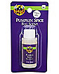 Pumpkin Spice Fog Scent - 1 oz.