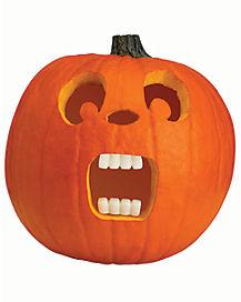 Pumpkin Carving Tools Kits Spirithalloween Com