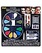 Horror Colossal Appliance Kit