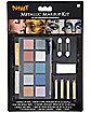Metallic Makeup Kit