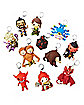 Dungeons & Dragons Blind Pack Figures
