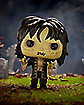 Billy Butcherson Pop Figure - Hocus Pocus