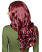 Earth Tones Curls Wig