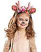 Toddler Dazzling Deer Costume
