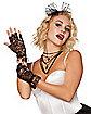 '80s Pop Star Costume Kit