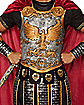 Adult Roman Emperor Costume - The Signature Collection