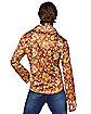 Groovy Man '60s Costume Kit
