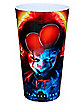 Pennywise Cup 22 oz. - It Chapter Two