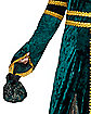 Adult Emerald Lady Plus Size Costume