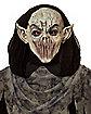 Adult Demon Reaper Costume