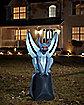 5 Ft Gargoyle Inflatable - Decorations