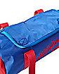 Sports Duffle Tote Bag