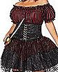 Adult Lady of Seas Costume