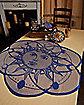Tarot Blue Moon Centerpiece