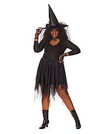 Women S Plus Size Halloween Costumes For 2020 Spirithalloween Com