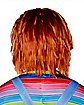 Evil Chucky Full Mask - Child's Play 2