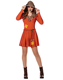 Halloween Costumes Womens 2020 Halloween Costumes & Ideas for Women 2020   Spirithalloween.com