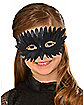 Kids Raven Eye Mask