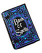 Kids Book of Spells Bag
