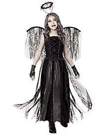 Best Halloween Costumes Ideas For Girls 2020 Spirithalloween Com