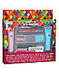 Harley Quinn Makeup Kit  - Birds of Prey