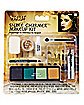 Snake Charmer Makeup Kit