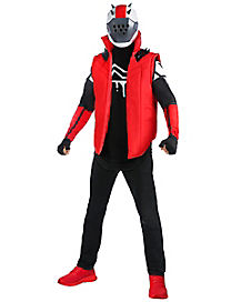 Fortnite Halloween Costumes For Kids Adults Spirit Halloween Spirithalloween Com