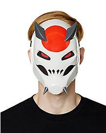 Vendetta Pictures Fortnite Vendetta Mask Fortnite Spirithalloween Com