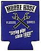 Moore Hose Koozie