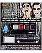 Fright Night Vampire Makeup Kit