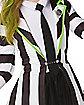 Kids Beetlejuice Dress