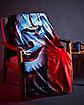 Pennywise Fleece Blanket - It