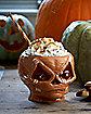 Evil Sam Head Coffee Mug - Trick 'r Treat