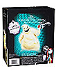 LED Oogie Boogie Mood Light - The Nightmare Before Christmas