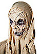 6 Ft. Animated Light-Up Hanging Mummy - Decorations