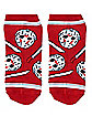 Friday the 13th Ankle Socks - 5 Pack