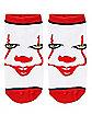 It Ankle Socks - 5 Pair