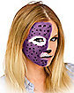 Purple Water Activated Face Makeup