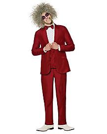 Halloween Costumes Ideas For Men 2021 Spirithalloween Com