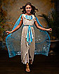 Kids Cleopatra Costume - The Signature Collection