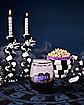 Sandworm Candle Holder - Beetlejuice