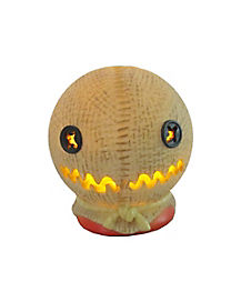 Sam Head LED Light - Trick 'r Treat