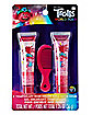 Poppy Hair Gel Kit - Trolls