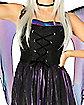 Adult Dark Fairy Costume