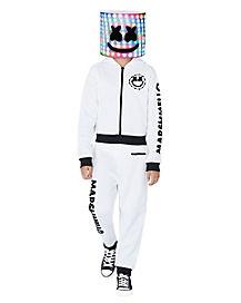Halloween Boy Costumes 2020 Boys Halloween Costumes & Ideas for 2020   Spirithalloween.com