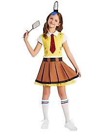 Best Halloween Costumes Ideas For Girls 2020 Spirithalloween Com