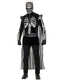 Halloween Costumes Ideas For Men 2020 Spirithalloween Com