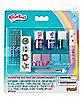 Kindi Kids Makeup Kit